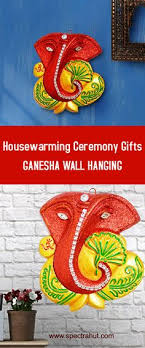 housewarming gifts from spectrahut handmade housewarming ceremony gifts ideas indian wall decor indian home