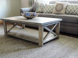 home space furniture. As Part Of Our Space Planning Services, We Will Come Into Your Home,  Evaluate Current Furniture Layout As Well Practical Needs For Each Space. Home