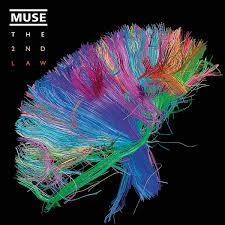 <b>Muse</b>: The <b>2nd Law</b> Album Review | Pitchfork