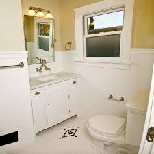 Painting In Bathroom Tips You Better Follow When Painting Bathroom Cabinets Bathroom