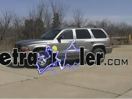 2002 dodge durango trailer wiring diagram wiring diagram trailer wiring harness installation 2003 dodge durango