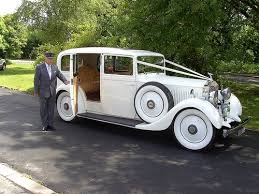 Best Rolls Royce Images On Pinterest Vintage Cars Antique