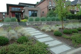 Small Picture Laughlin Design Associates Salt Lake City UT Utah Landscape