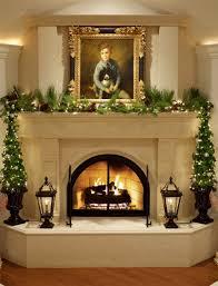 fireplace decorative fan fireplace hearth decor fireplace decorations how to decorate fireplace mantel