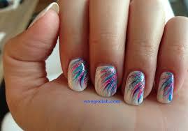 Nail Designs With Stripers Nail Art Striper Designs Google Search Nail Art Nail