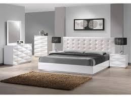 Marge Carson Bedroom Furniture Leather Bedroom Furniture Wandaericksoncom