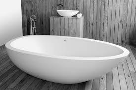 freestanding bath prices south africa. elaine dadoquartz bathtub by dadobaths | free-standing baths freestanding bath prices south africa