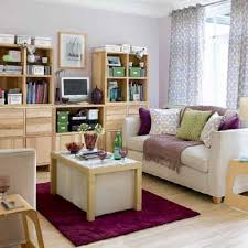 One Bedroom Decoration One Bedroom Decorating Ideas Home Interior Decorating Ideas