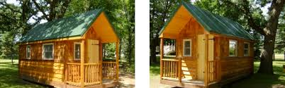 Small Picture Wildflower Tiny House For Sale