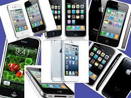Apple iPhone 8 / iPhone, x Specs, Price Release