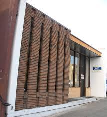 office facades. modern brick office buildings google search facades e