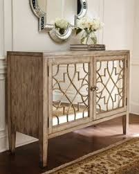 pretty mirrored furniture design ideas. beautiful midcentury buffet design for your dining room wwwbocadolobocom furniture usamirrored pretty mirrored ideas m