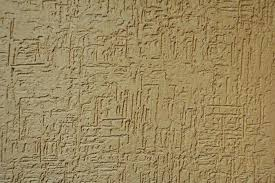 wall texture paint designs living room wall paint texture photos interior paints paint bedroom wall texture wall texture paint designs