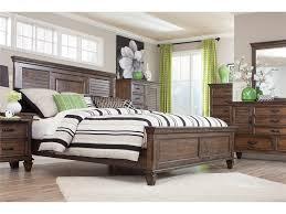romantic bobs furniture bedroom sets. Bedroom Sets Bob Mills With Royal Blue Carpet Bedroo Picture On Temple Furniture Store Romantic Bobs