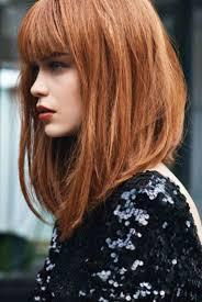 Coupe Cheveux Mi Long Tendance 2019 Style Cue By Suzieq Blog