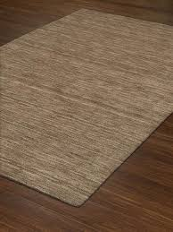 adorable ethereal area rug taupe area rug roselawnlutheran