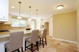 Lighting Design Ideas:Kitchen Light Fixtures Flush Mount Lighting Kitchen  Collections Stylish Design Modern Create