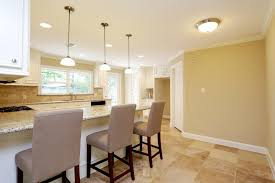 lighting design ideas kitchen light fixtures flush mount lighting kitchen collections stylish design modern create