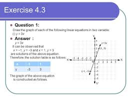 exercise 4 3 question 1 answer