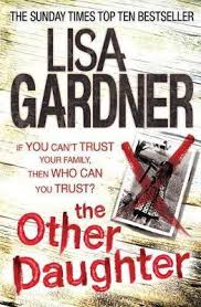 categories thriller books thrillers the other daughter