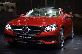 Damit wollen wir unsere webseiten nutzerfreundlicher gestalten und fortlaufend verbessern. Mercedes Benz Desbanca A Bmw Como Primer Fabricante De Autos De Lujo Revista Estrategia Negocios