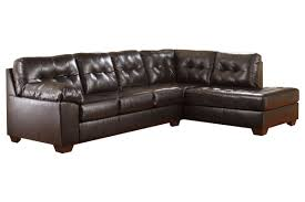 sectional sofas rooms to go. Furniture: How Beautiful Cindy Crawford Sectional With Elegant Moving Sofa Problem Ikea Stockholm Review Cost Rooms To Go Sofas