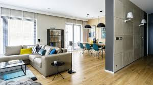 Minecraft Bedroom Xbox 360 Minecraft Xbox 360 Living Room Designs Nomadiceuphoriacom