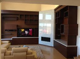 interior design san diego. Custom Interior Design Theater In San Diego