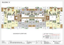 bernand more build a bat house plans how to design a house floor plan free