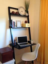 wonderful popular of small space computer desk ideas fancy home decorating within computer desks for small spaces ordinary