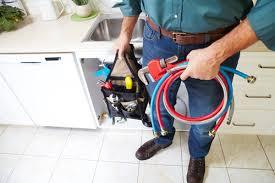 plumber allen tx. Beautiful Plumber Affordable Plumbing Company Allen TX In Plumber Tx U