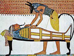 """Résultat de recherche d'images pour """"hiéroglyphe de Anubis"""""""