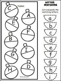 a9d57eac3d389fe30c431344be558bb3 kindergarten christmas christmas activities 21 best images about school age worksheets activities on pinterest on free restating the question worksheets