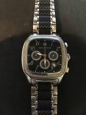 s l225 jpg men s david yurman watch style t3157acstbracr