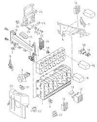 937026 138937250 seat ibiza 1 4 fuse box diagram at w justdeskto allpapers seat leon mk2 wiring diagram