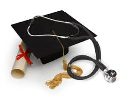 Medical Degrees How Long Does It Take To Complete A Medical Degree