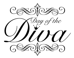 Design Diva Diva For A Day Diva Quotes Diva Diva Boutique