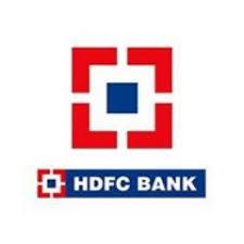 hdfcbank hdfc bank hdfcbank_cares twitter