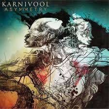 <b>Asymmetry</b> (<b>Karnivool</b> album) - Wikipedia