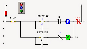 rtd wiring diagram on rtd images free download wiring diagrams 4 Wire Rtd Wiring Diagram rtd wiring diagram 8 rtd sensor wiring how 3 wire rtd works rosemount 4 wire rtd wiring diagram