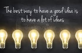 Light Quote