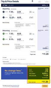 How To Use Southwest Points For Award Flights Million Mile