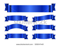 Blue Ribbon Template Blue Ribbon Design Rome Fontanacountryinn Com