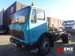 Your search mercedes benz 1419 for sale related ads with more general searches: Mercedes Benz 1419 Chassis Truck For Sale Belgium Bree Nt20045