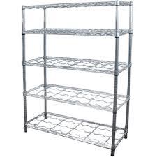 light weight shelving wire mesh shelf china light weight shelving wire mesh shelf