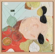 Abundance by Lori Rhodes | Artwork Archive