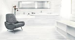 herringbone white oak apollo smooth vintage hardwood flooring