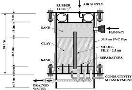 kicker dx 250 1 wiring diagram online wiring diagram battery wiring diagram verado kicker wiring diagram specialtieskicker dx 250 1 wiring diagram auto electrical
