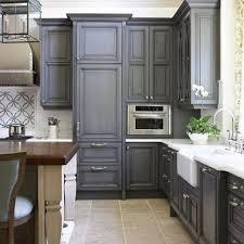 Modern Grey Kitchen Cabinets Grand Grey Kitchen Table 16 Modern Grey Kitchen Cabinets To
