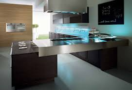 Modern kitchen ideas 2017 Luxury Kitchen Cabinet Colors 2017 The Latest Designs Design Color Trends Interesting Best Ideas 2018 That You Crisiswire Interesting Kitchen Cabinet Colors 2017 The Latest Designs Design